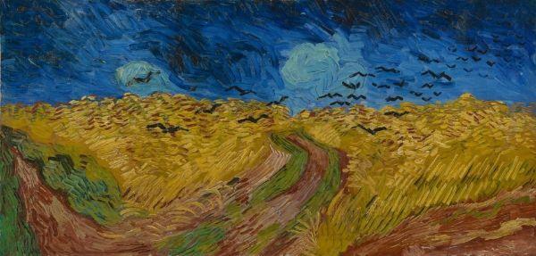 s0149V1962 - Van Gogh Museum